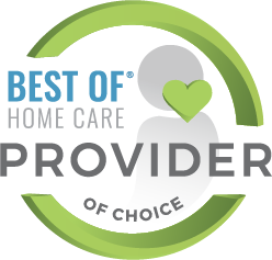 Home Care Pulse - Provider of Choice